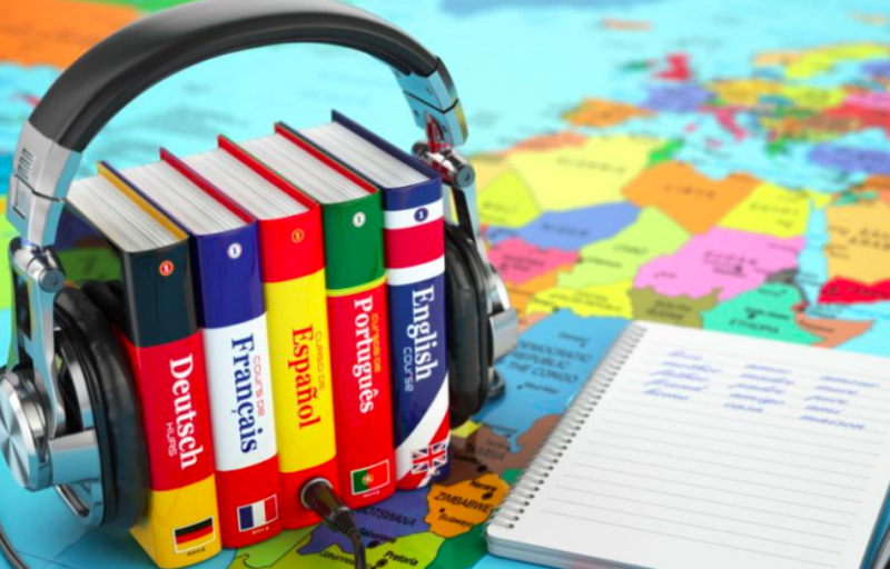 how-to-learn-languages-fast-quickly