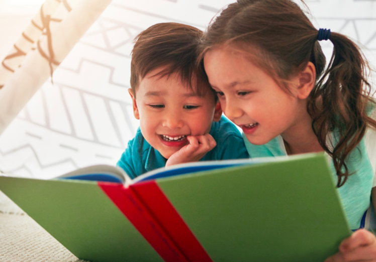 How-to-develop-Reading-Habits-in-young-kids