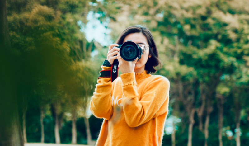 how-to-get-started-in-photography