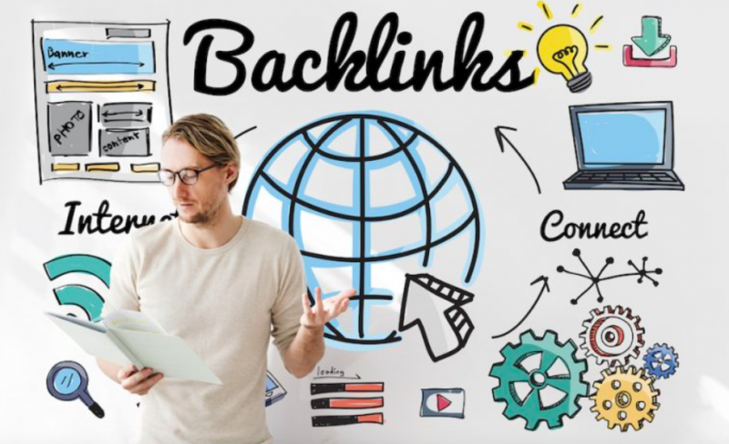 what-are-backlinks-seo-how-marketing